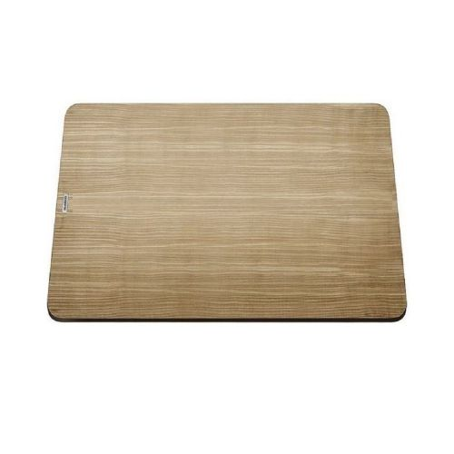 Blanco Wood Chopping Board - BL229411